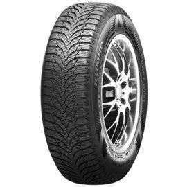 Kumho WinterCraft WP51 205/55R16 91 T cena un informācija | Riepas | 220.lv