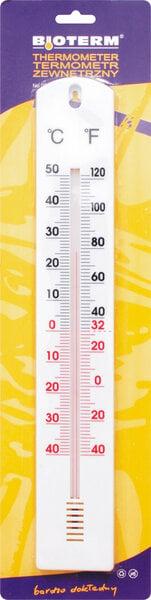 Termometrs BIOTERM 25400 cena un informācija | Termometri (Meteostacijas) | 220.lv