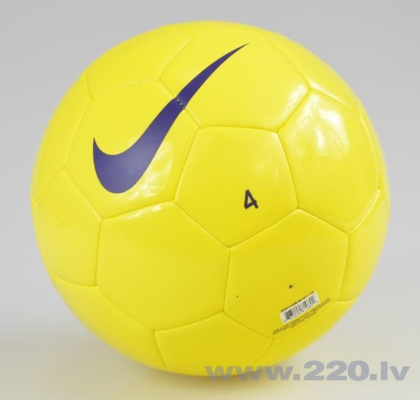 Futbola bumba Nike Team Training 4 cena un informācija | Futbols | 220.lv