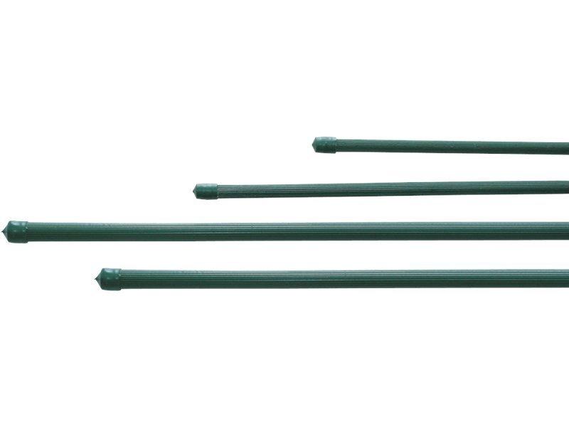 Metāla augu balsts 90 cm cena un informācija | Dārza dekori | 220.lv