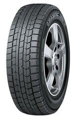 Dunlop Graspic DS-3 215/60R17 96 Q cena un informācija | Dunlop Graspic DS-3 215/60R17 96 Q | 220.lv