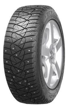 Dunlop ICE TOUCH 175/65R14 82 T (dygl.) cena un informācija | Riepas | 220.lv