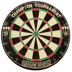 Darts Abbey Darts 52AS cena un informācija | Sporta preces | 220.lv