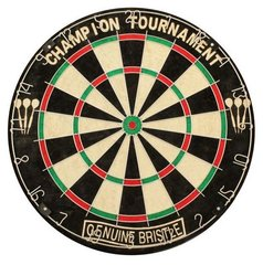 Дартс Abbey Darts 52AS
