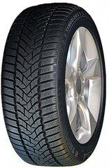 Dunlop SP Winter Sport 5 225/55R16 99 H XL MFS