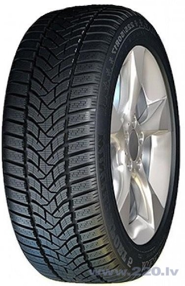 Dunlop SP Winter Sport 5 205/55R16 94 H XL