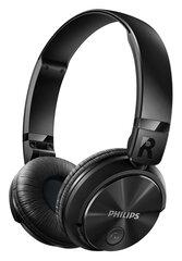PHILIPS SHB 3060BK/00