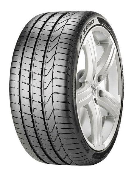 Pirelli P Zero 275/40R22 108 Y XL cena un informācija | Riepas | 220.lv