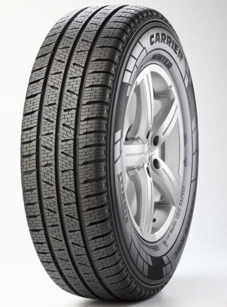 Pirelli Winter Carrier 175/65R14C 90 T cena un informācija | Riepas | 220.lv