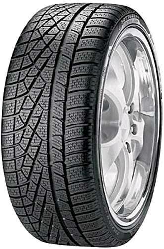 Pirelli SOTTOZERO 255/45R18 99 V M0 cena un informācija | Riepas | 220.lv