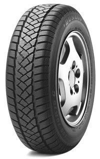 Dunlop SP LT60 225/70R15C 112 N cena un informācija | Riepas | 220.lv