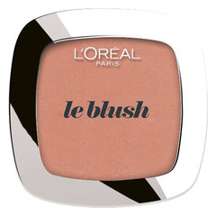 L'Oreal Paris True match blush - vaigu sārtums, 5 g