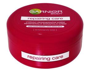 Garnier Multi usage krēms izteikti sausai ādai, 200 ml cena un informācija | Krēmi un losjoni | 220.lv