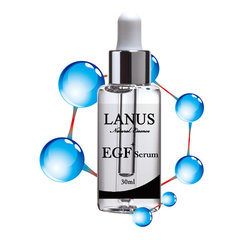 EGF serums Lanus 30 ml