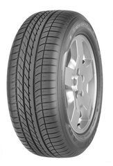 Goodyear Eagle F1 Asymmetric 2 SUV 265/50R19 110 Y XL