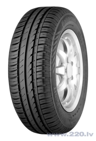 Continental ContiEcoContact 3 185/65R15 88 T