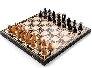 Настольная игра Шахматы Filipek 43 x 43 см