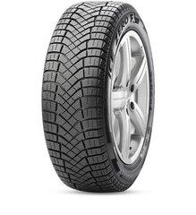 Pirelli WINTER ICE ZERO FR 205/60R16 96 T XL