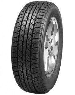Rotalla S110 165/70R14C 89 R cena un informācija | Riepas | 220.lv