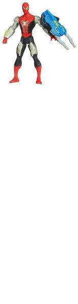 Figūra Hasbro SPIDERMAN cena un informācija | Supervaroņi, figūras | 220.lv