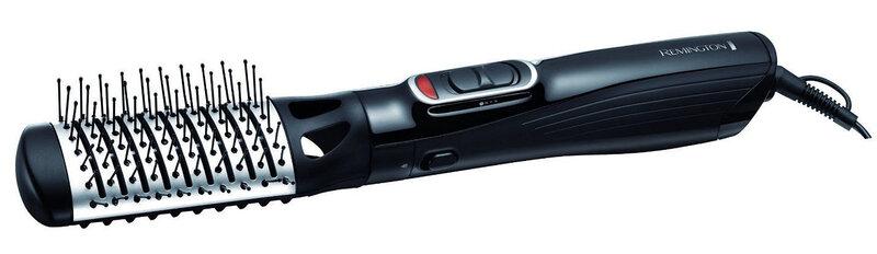 Набор для укладки волос Remington Amaze AS1220 дешевле