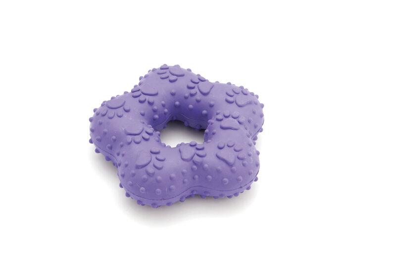 Comfy rotaļlieta Grizzly cena un informācija | Rotaļlietas suņiem | 220.lv