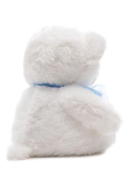 Rotaļu lācis Sapnītis RU (dzied šūpuļdziesmas krievu valodā) cena