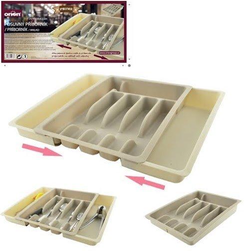 Virtuves piederumu kaste cena un informācija | Virtuves piederumi | 220.lv
