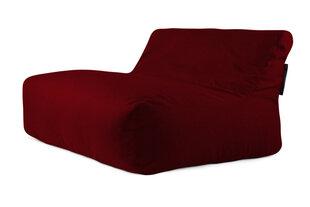 Sēžammaiss Sofa Lounge Nordic Violet cena un informācija | Sēžammaisi, pufi | 220.lv