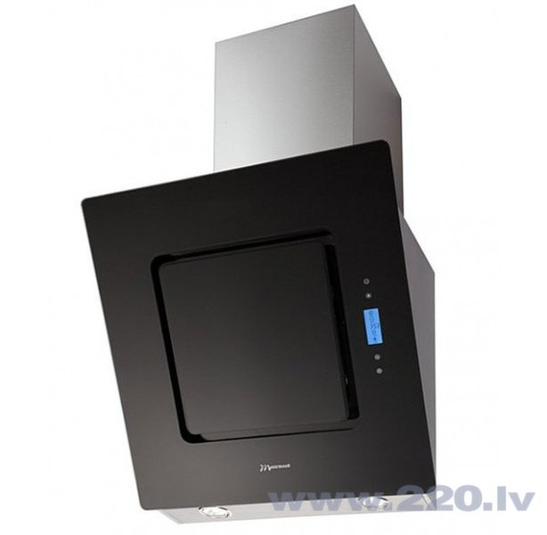 Mastercook WK-PROTEUS 60N цена и информация | Tvaika nosūcēji | 220.lv