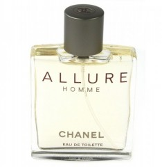 Tualetes ūdens Chanel Allure Homme edt 150 ml