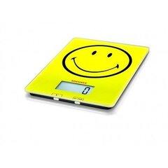 Soehnle Smiley Happy цена и информация | Virtuves svari | 220.lv