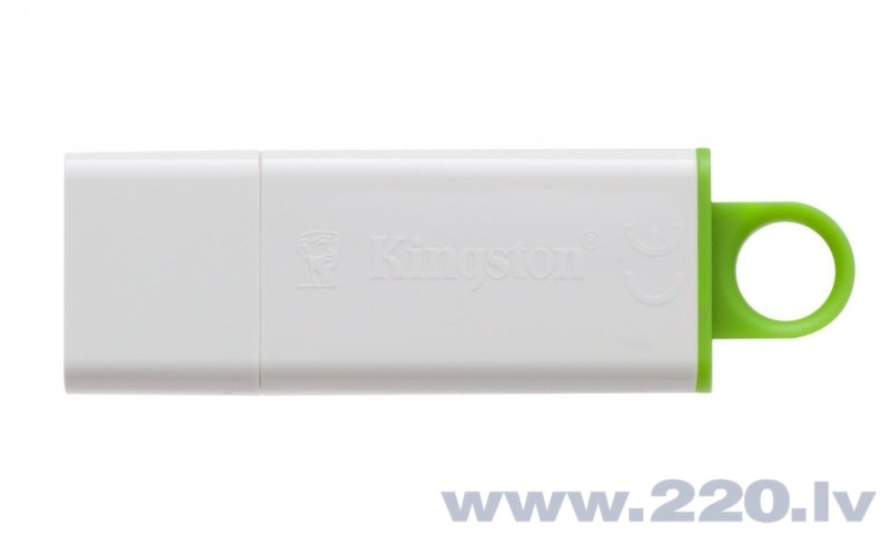 Kingston 128GB DataTraveler G4 USB3.0 cena