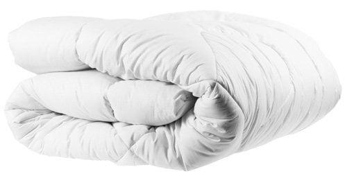 Одеяло из овечьей шерсти цена и информация | Segas | 220.lv