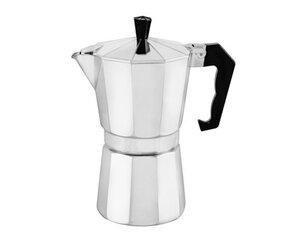 Espresso kafijas kanna Florina