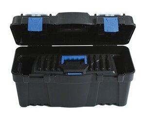 Instrumentu kaste Prosperplast NBX1525