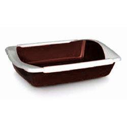 Kaķu tualete MAIA Classic line cena un informācija | Kaķu tualetes | 220.lv