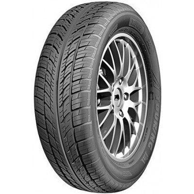 Taurus 301 155/65R14 75 T cena un informācija | Riepas | 220.lv