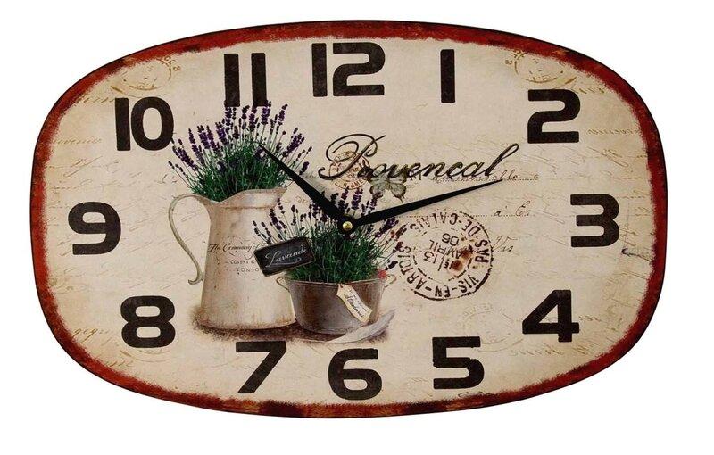 Sienas pulkstenis Vijoklis4 cena un informācija | Pulksteņi | 220.lv