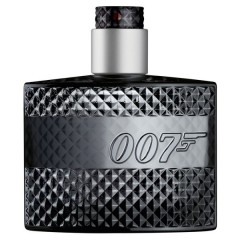 Pēcskūšanās losjons James Bond 007 50 ml