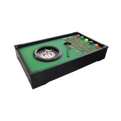 Spēle kazino rulete cena un informācija | Galda un viesību spēles | 220.lv