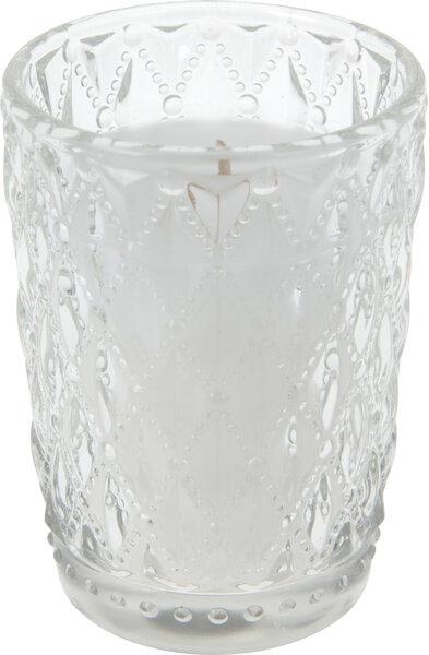 Svečturis, 1 gab cena un informācija | Sveces un svečturi | 220.lv