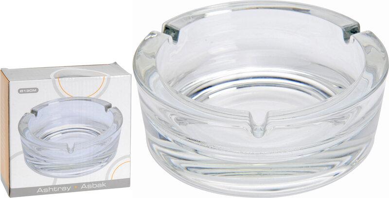 Stikla pelnu trauks cena un informācija | Trauki | 220.lv