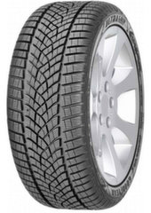 Goodyear ULTRAGRIP PERFORMANCE GEN-1 235/45R18 98 V XL цена и информация | Зимние шины | 220.lv