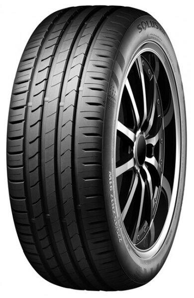 Kumho HS51 205/55R15 88 V cena un informācija | Riepas | 220.lv