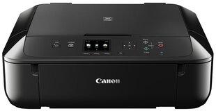 Canon PIXMA MG5750 WiFi