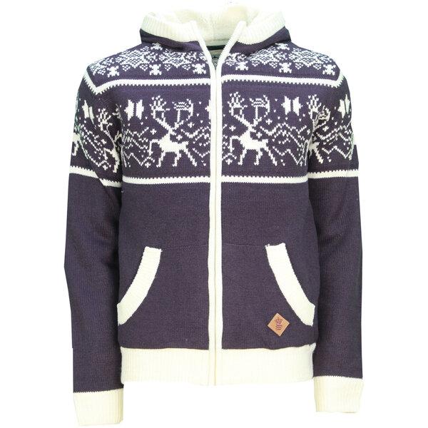 Vīriešu jaka Soul Star cena un informācija | Vīriešu džemperi | 220.lv
