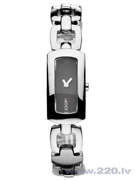 Pulkstenis Joop! TL4161 cena un informācija | Sieviešu pulksteņi | 220.lv
