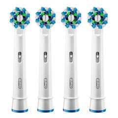 Braun Oral-B Crossaction EB50-4