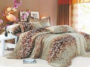Комплект постельного белья (160х200), 3 части